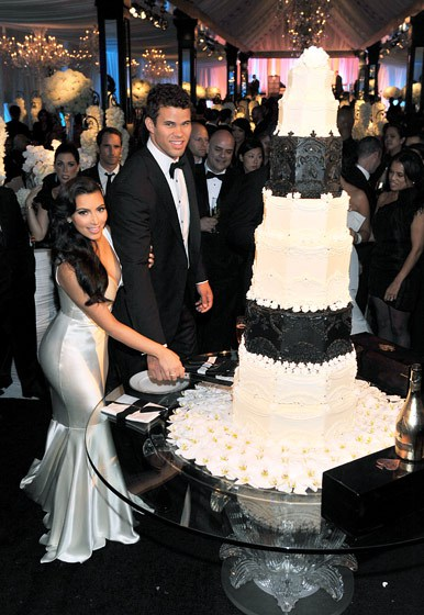 Wedding Cake Cost.Wedding Cake Costs 4 Celebrity Cake Prices Over 10 000