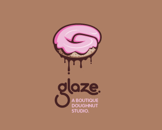 Baked Goods Packaging - 8 Fantastic Logo Ideas | BakeCalc